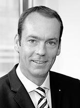 Portrait Markus Lehrmann