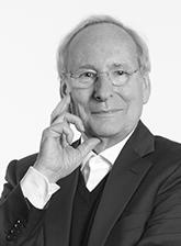 Prof. Dipl.-Ing. Eckhard Gerber