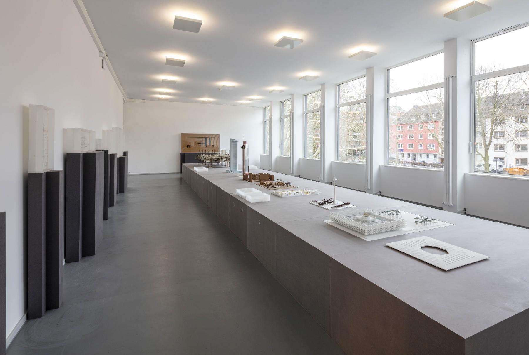 Home   Baukunstarchiv NRW
