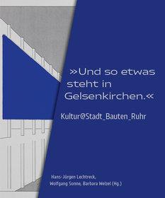 Cover Und sowas steht in Gelsenkirchen