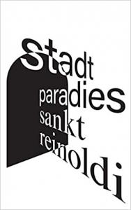 stadt paradies sanktreinoldi